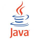 Java Dizi İçerisindeki En Büyük Sayıyı Bulma
