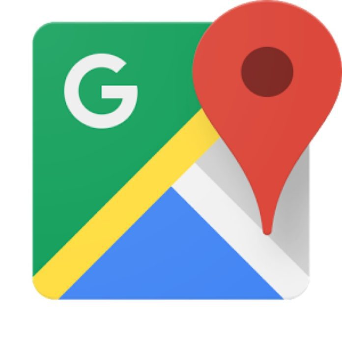 Google Haritalarda Nasıl Üst Sırada Çıkabilirim ?