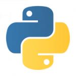 Python Integer- String Palindrom Testi
